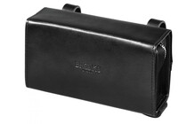 BROOKS D-Shaped sac  outils noir